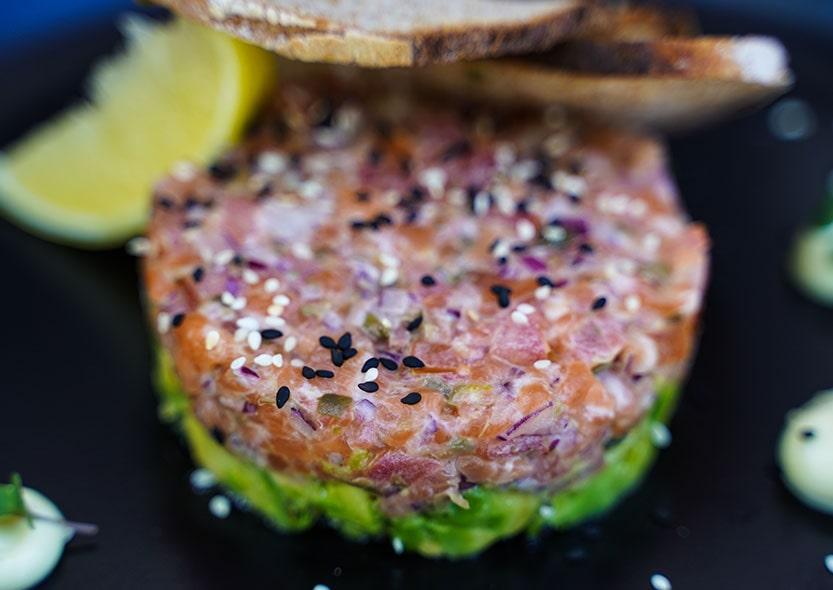 De Vleispaleis   Grill Room   Restaurant   Meat   Stellenbosch